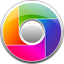 Mp3 downloader Beepy icon