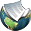 Nature Dictionary icon