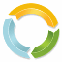 AdClarity icon