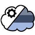 Air Cluster icon