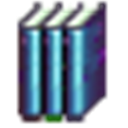 Altarsoft Safe Backup icon