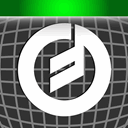 Animoog icon