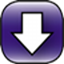 FreeRapid Downloader icon