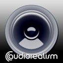 AudioRealism Bass Line icon