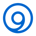 BIND icon