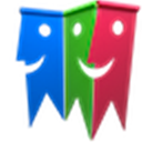BookMacster icon