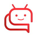 BotMyWork Chatbot Builder Icon