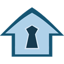 CipherShed icon