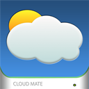 Cloud Mate icon