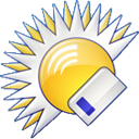 Directory Opus icon