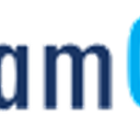 DreamObjects icon