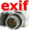 EXIFManager icon