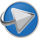 Free any DVD ripper icon