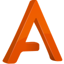 Freemake Audio Converter icon