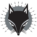 Game Jackal icon