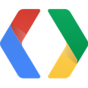Google Chrome Developer Tools icon