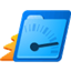 PageSpeed ​​Insights icon