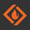 GTK Wave Cleaner icon