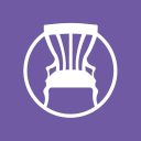 Guest sign icon