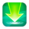 iTube YouTube Downloader icon