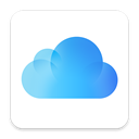 iCloud bookmarks icon
