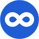 Infinity Search icon
