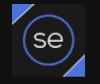 Inout search engine icon