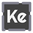 Keepmark icon