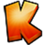 KidZui Browser icon