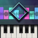 KORG iWAVESTATION icon