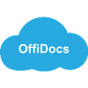 OffiDocs icon