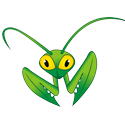 Mantis Bug Tracker icon