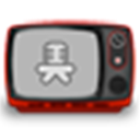 MediaTube icon