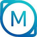 Mobile Tracker Free Icon