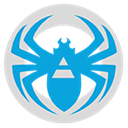 Netpeak Spider icon