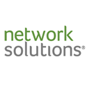 Network solutions icon
