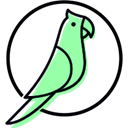 Penny Parrot icon