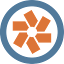 Pivotal Tracker Icon