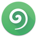 Portal by Pushbullet icon