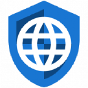 Privacy Browser icon