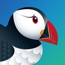 Puffin Web Browser Pro icon