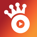 RadioKing icon