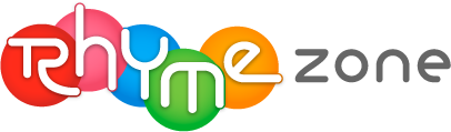 Rhyme Zone icon