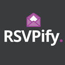 RSVPify icon