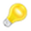 Sidewise Tree Style Tabs icon