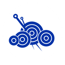 SocketWeaver icon