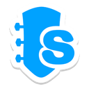 Songsterr icon