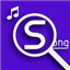 SongVoo icon