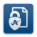 Autotask Workplace icon