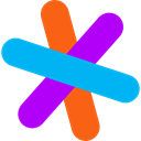 Sourcegraph icon